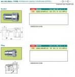 QC-AG-spec-sheet